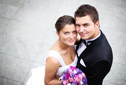Trouwen / Huwelijkse voorwaarden