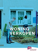 Brochure-Woning-verkopen