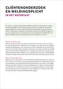 Brochure-clientenonderzoek-en-meldingsplicht