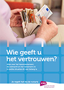KNB-brochure-Levenstestament
