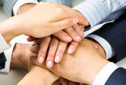 Samenwerken-fuseren-thumb